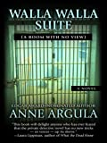 img - for Walla Walla Suite: A Room with No View (Thorndike Mystery) book / textbook / text book