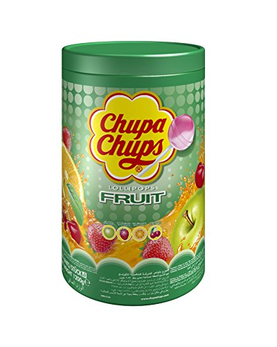 chupa-chups-lollipops-fruity-flavour-100-pieces-1200g