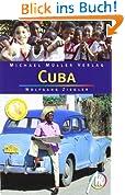 Cuba: Reisehandbuch mit vielen praktischen Tipps.