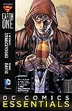 DC Comics Essentials: Superman: Earth One (2015-) #1