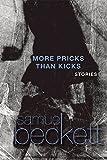 More Pricks Than Kicks