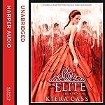 The Elite | Kiera Cass