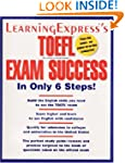 TOEFL Success in 20 Minutes a Day (Sk...