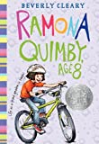 Ramona Quimby (0688004776) by Cleary, Beverly