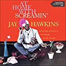 At Home with Screamin' Jay Hawkins (Original Album Plus Bonus Tracks 1957)