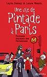 Une vie de Pintade à Paris par Watrin