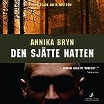 Den sjätte natten [The Sixth Night]   Annika Bryn