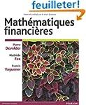Math�matiques financi�res