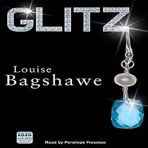 Glitz Audiobook
