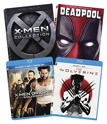 x-men-universe-9-film-bundle-blu-ray