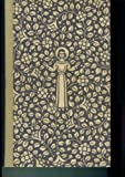img - for THE CONFESSIONS OF ST. AUGUSTINE. PETER PAUPER PRESS. ILLUSTRATED BY ANGELO. HARDCOVER WITH SLIPCASE BOX. 230 PAGES. book / textbook / text book