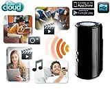 D-Link DIR-868L/E Dual Band Gigabit Cloud Router (WiFi, WPA/WPA2, 1,3Gbps, WAN-Port, USB) -