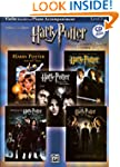 Harry Potter Instrumental Solos for S...