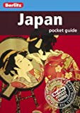 Berlitz: Japan Pocket Guide (Berlitz Pocket Guides)