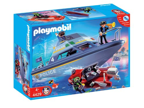 Playsets 5 384 ofertas de playsets al mejor precio - Piscina playmobil amazon ...