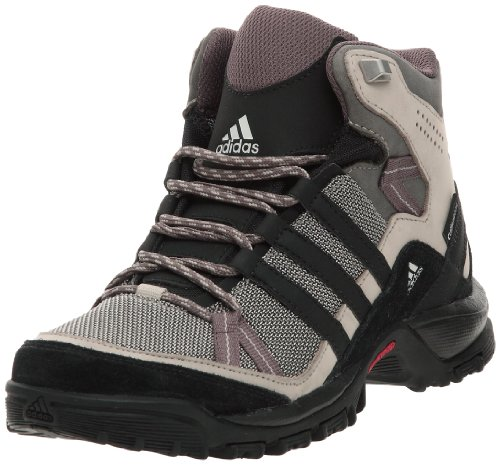 Adidas SCHUHE Outdoor Damen FLINT