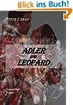 Adler und Leopard Gesamtausgabe: Band...