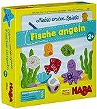 HABA 4983 - MES - Fische angeln