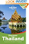 Lonely Planet Discover Thailand 3rd E...