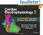Cardiac Electrophysiology 2: An Advan...