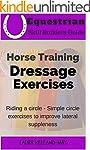 Horse Training Dressage Exercises:: R...