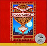 The Invention of Hugo Cabret: Library Edition