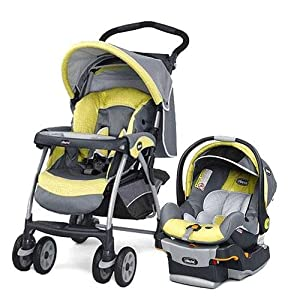 stroller top price chicco cortina keyfit 30 travel system limonata top price. Black Bedroom Furniture Sets. Home Design Ideas