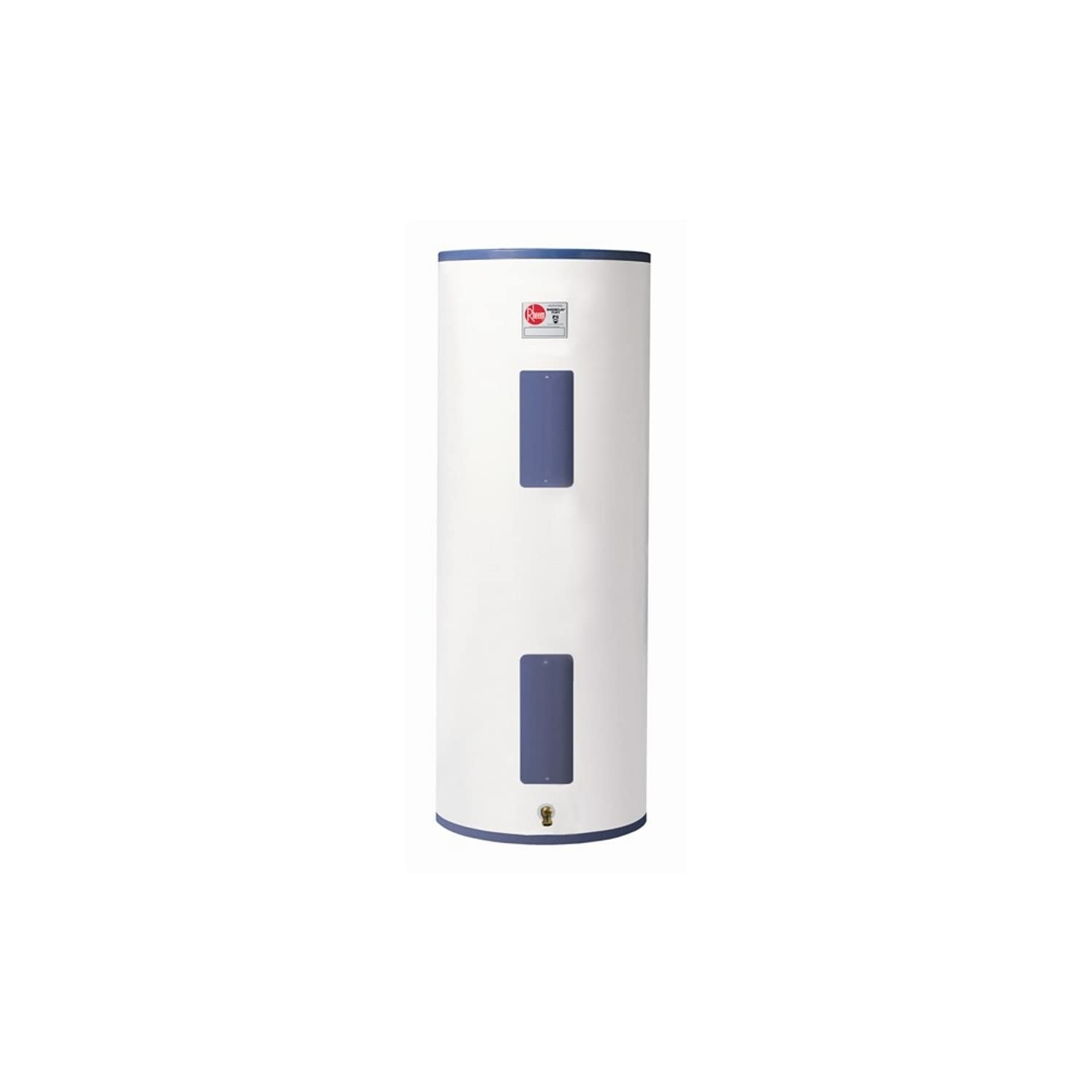 Rheem High Efficiency Water Heater 50 Gallon 260 Fs
