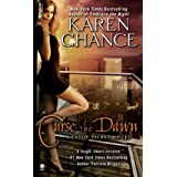 Curse the Dawn: A Cassie Palmer Novelby Karen Chance