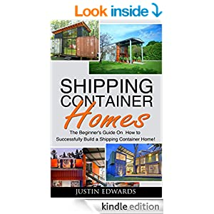 shipping container homes how to successfully build a shipping container home tiny. Black Bedroom Furniture Sets. Home Design Ideas