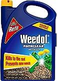 Weedol Pathclear Power Spray Refill 5L (338715)