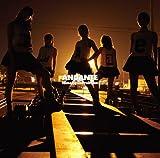アンダンテ(初回限定盤)(DVD付)