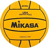 Mikasa Competition Womens Water Polo Ball