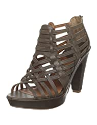 Lucky Women's Persia Sandal