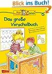 Conni Gelbe Reihe: Conni Das große Vo...