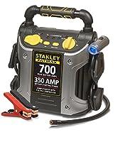 The Stanley Jump Starter