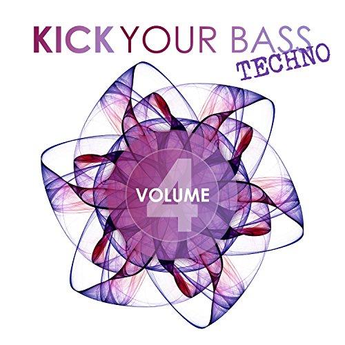 volvic-markus-homm-remix