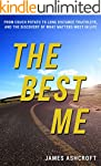 The Best Me: From Couch Potato to Lon...