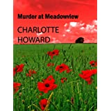 Murder at Meadowview