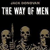 The Way of Men | [Jack Donovan]