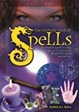 The Ultimate Book of Spells (English Edition)