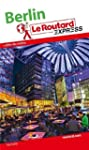 Le Routard Express Berlin