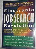Electronic Job Search Revolution