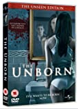 echange, troc The Unborn [Import anglais]