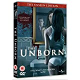 The Unborn [DVD] [2009]by Odette Yustman