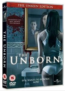 The Unborn [UK Import]