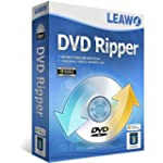 Leawo DVD Ripper Win Vollversion (Pro...