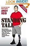 Standing Tall: The Taliban nearly kil...