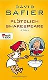 Pl�tzlich Shakespeare