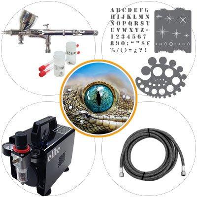 kit-de-aerografia-015b-nivel-medio